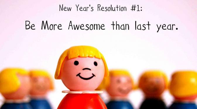 066078200_1451654125-happy-new-year-2016-resolution-ideas-meme-6